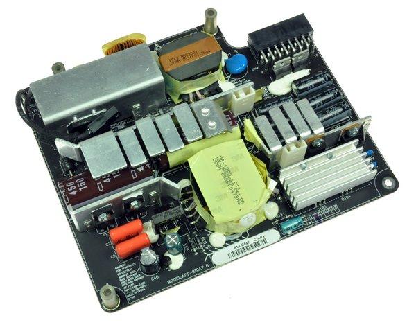 "iMac Intel 27"" (EMC No. 2309, 2374, 2390 or 2429) Power Supply"