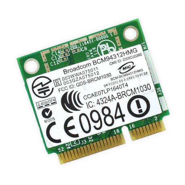 Dell Inspiron 1545 (PP41L) Wi-Fi Board