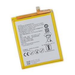 Huawei nova plus Replacement Battery / Part Only