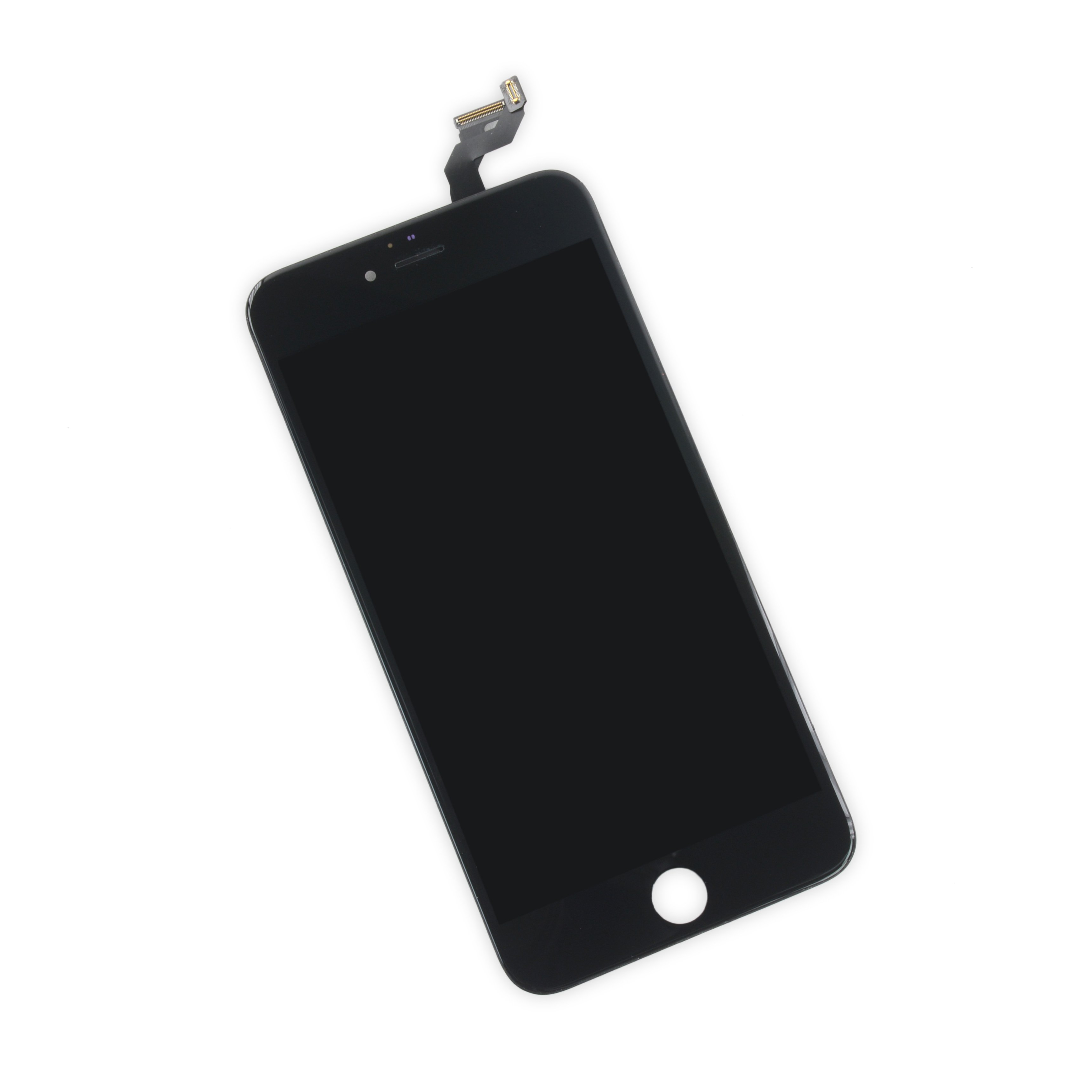 iPhone 6s Plus LCD and Digitizer图片