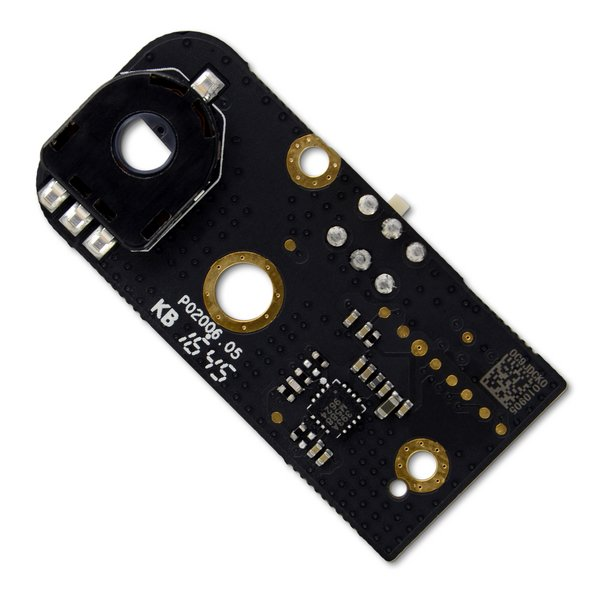 DJI Mavic Remote Controller Right Dial Board