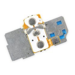 LG G2 Volume Button Board (Sprint)