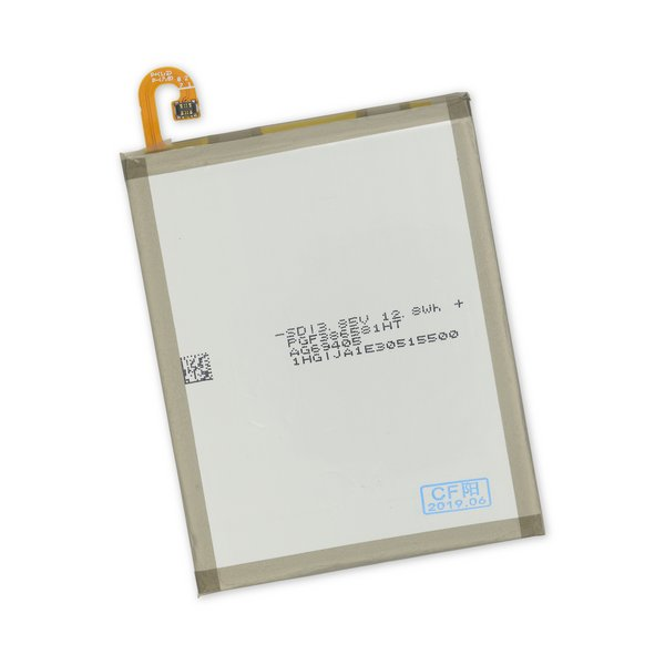 Galaxy A7 (2018) Replacement Battery