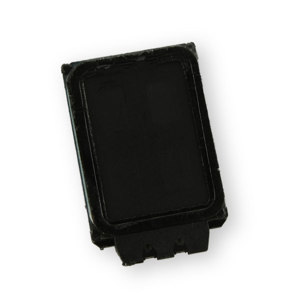 Galaxy Tab A 7.0 Speaker Assembly