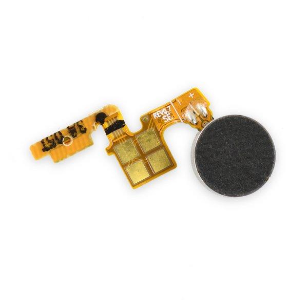 Galaxy Note 3 Vibrator (Verizon/Sprint) / Used