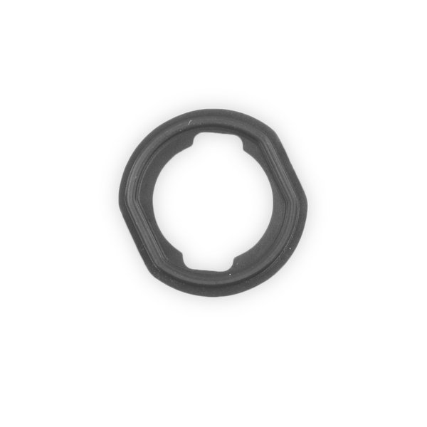 iPad mini 3 Home Button Gasket