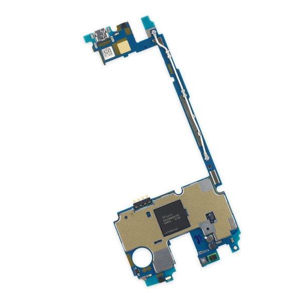 LG G3 Motherboard (T-Mobile)