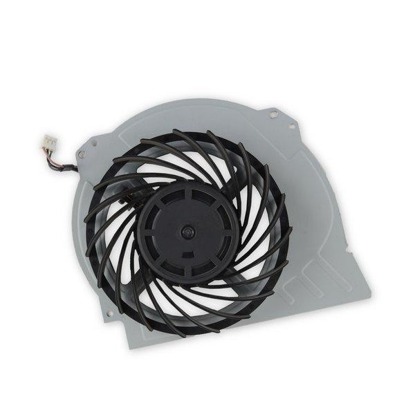 PlayStation 4 Pro Fan