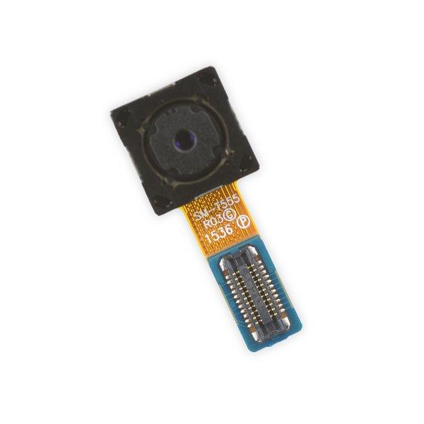 Galaxy Tab A 9.7 Rear Camera