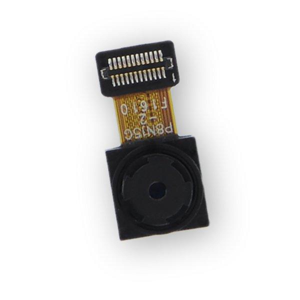 Nexus 6P Front Camera