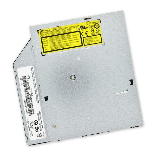 Lenovo IdeaPad 330 and Miix 320 Optical Drive