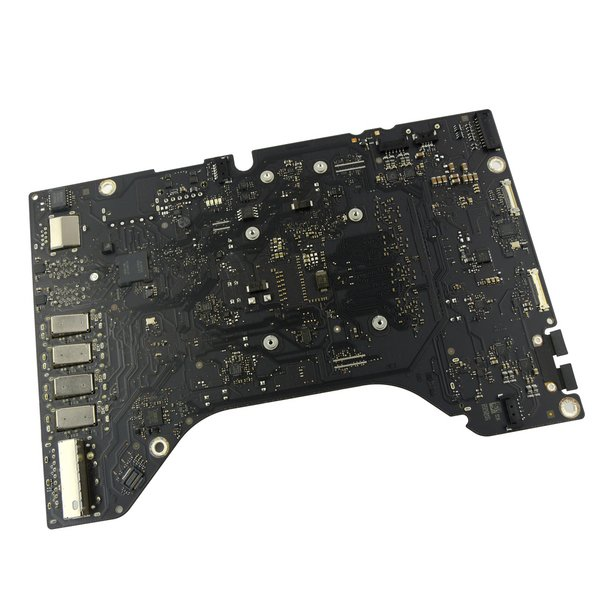 "iMac Intel 21.5"" 1.4 GHz EMC 2805 Logic Board"