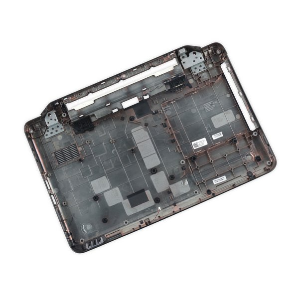 Inspiron 15 (N5050) Lower Case