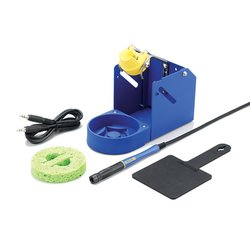 Micro Soldering Iron Conversion Kit Hakko FM-2032-52 fits FM-203/206