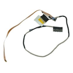 Lenovo Yoga 710-15IKB LCD Display Flex Cable
