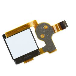 GoPro Hero4 LCD Assembly