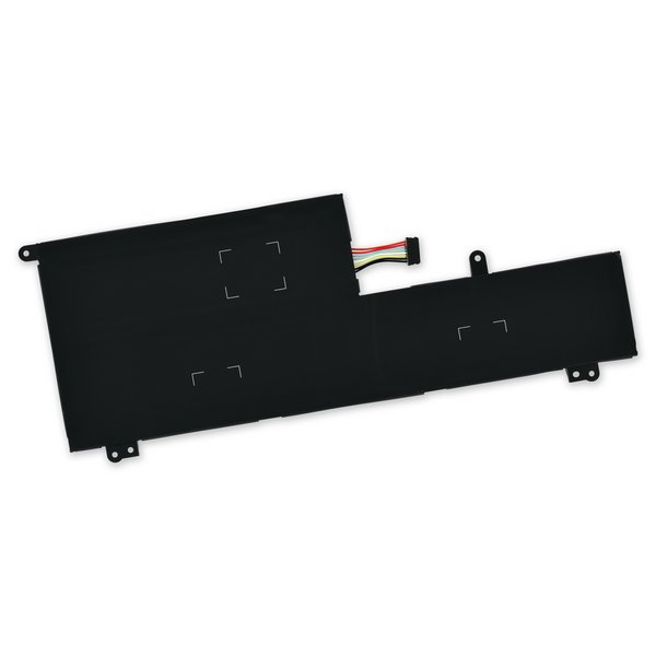 "Lenovo Yoga 720 (15"") Replacement Battery / Part Only / OEM"