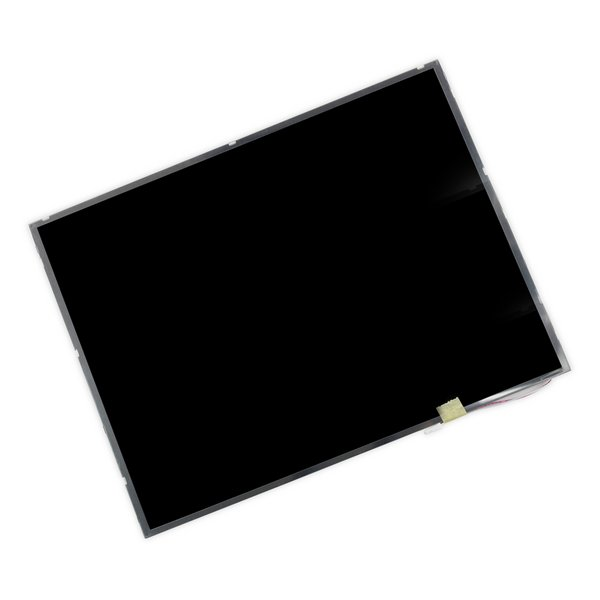 "13.3"" PC Laptop LCD LTD133ECKF"