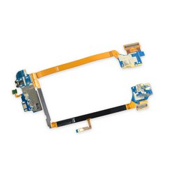 LG G2 Charging Assembly (Sprint)