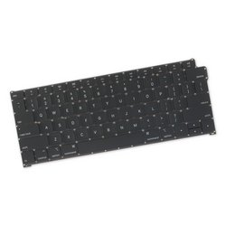 "MacBook Air 13"" Retina (Late 2018) Keyboard"