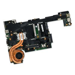 Lenovo Thinkpad X230 Motherboard Intel Core i5-3320M