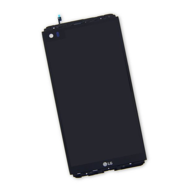 LG V20 LCD Screen and Digitizer Assembly