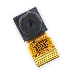 Galaxy Tab 4 7.0 Rear Camera