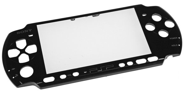 Sony PSP 3000 Front Case