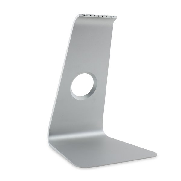 "iMac Intel 27"" EMC 2806 Stand"
