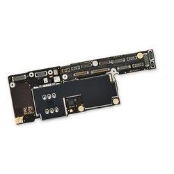 iPhone XS Max A1921 (Unlocked) Logic Board / 64 GB