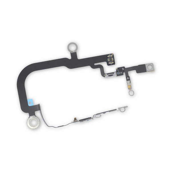 iPhone XS Max Cell Antenna Feed Flex Cable / New