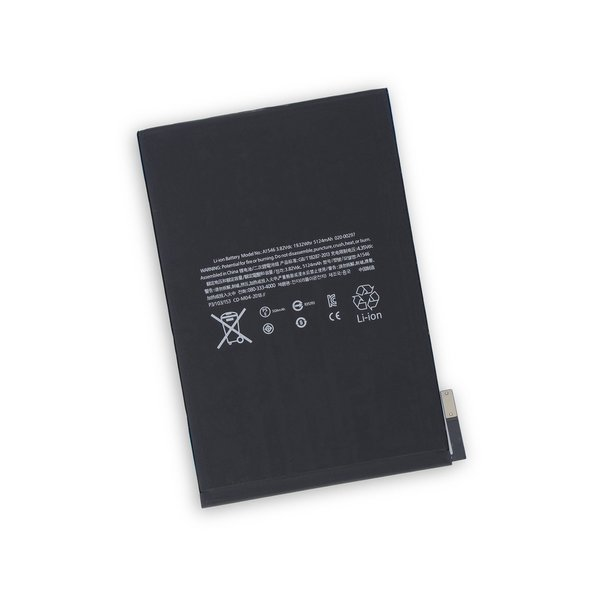 iPad mini 4 Battery / New / Part Only