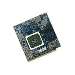 "iMac Intel 20"" (EMC No. 2210 or 2133) Graphics Card"