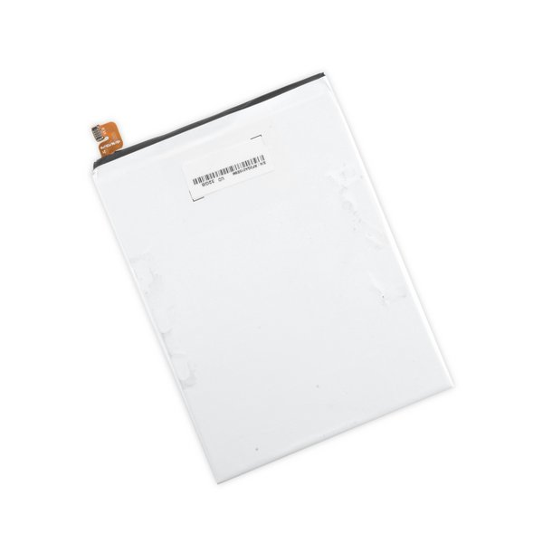 Galaxy Tab S2 8.0 Battery