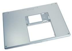 "MacBook Pro 15"" (Model A1150) Lower Case"