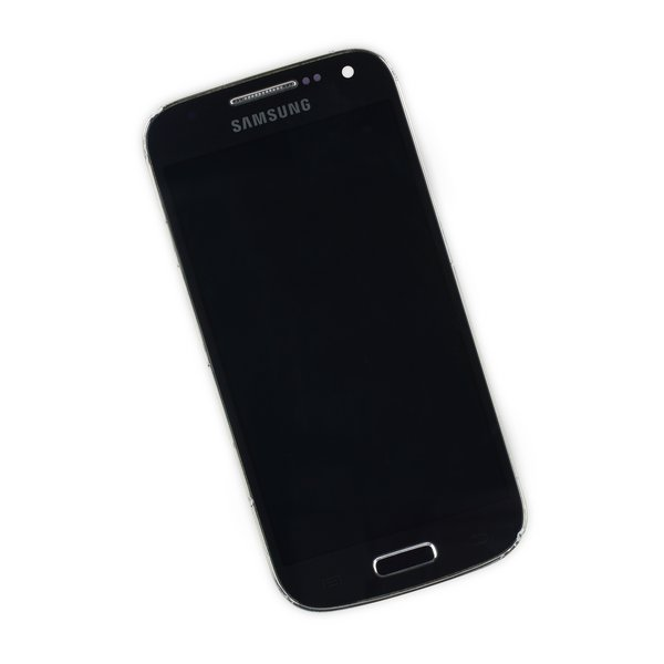 Galaxy S4 Mini (Sprint) Screen