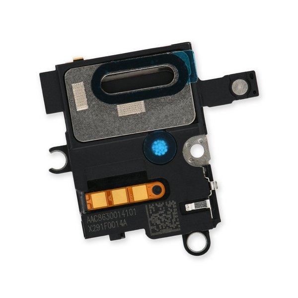 Google Pixel 4 XL Earpiece Speaker
