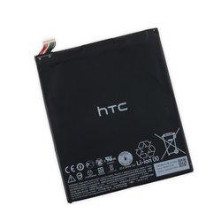Nexus 9 Battery