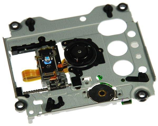 Sony PSP 2000/3000 UMD Drive