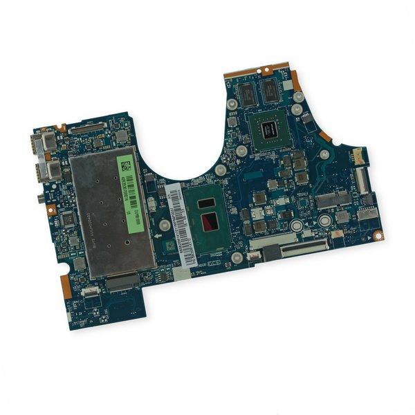 Lenovo Yoga 710-15IKB Motherboard