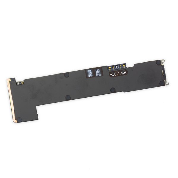 iPad 2 Wi-Fi (EMC 2415) Logic Board