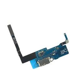 Galaxy Note 3 (Verizon) Charging Assembly