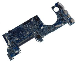"MacBook Pro 15"" (Model A1150) 2 GHz Logic Board"