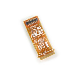 Nexus 7 (1st Gen) LCD Flex Cable