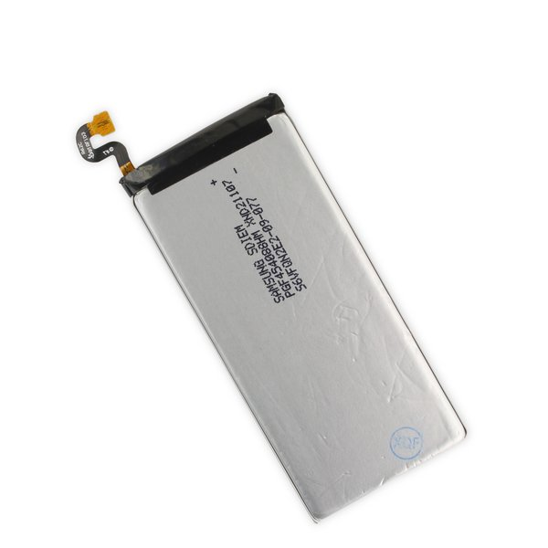 Galaxy S7 Replacement Battery