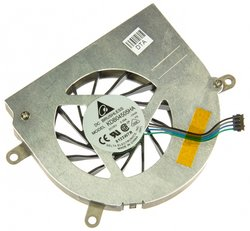 "MacBook Pro 17"" (Model A1229) Left Fan"