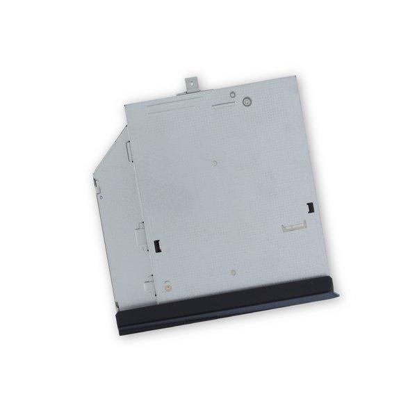 MSI MS-16J4 Optical Drive