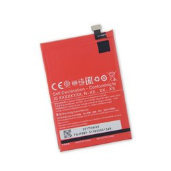 OnePlus 2 Replacement Battery / Part Only