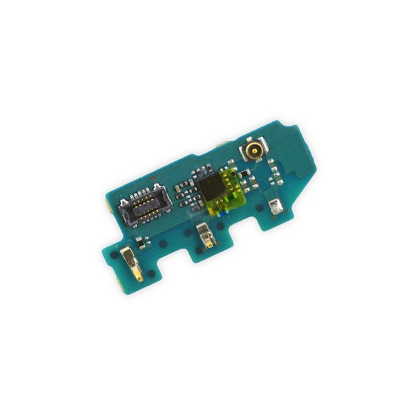 Sony Xperia Z3 Left Antenna Board
