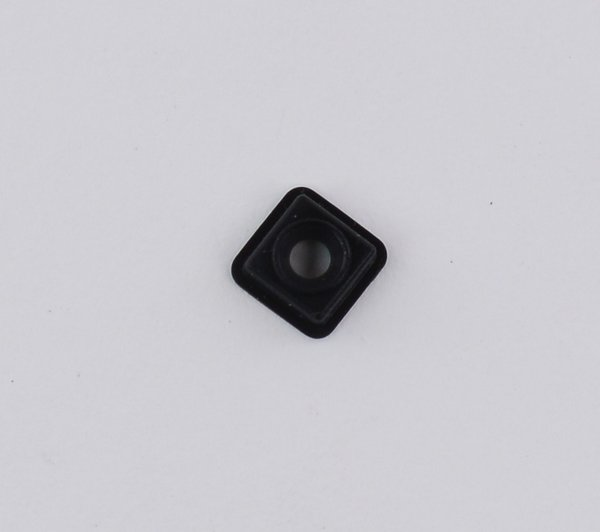 "Kindle Fire HD 8.9"" Front Camera Grommet"